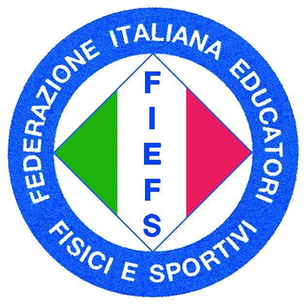 Fiefs