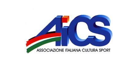 AICS2