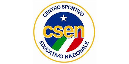 CSEN2