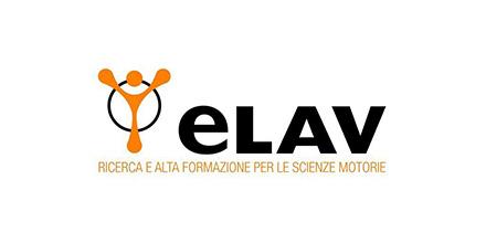 ELAV2