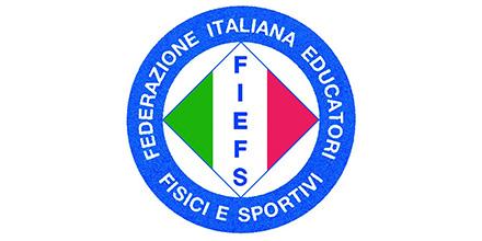 FIEFS2